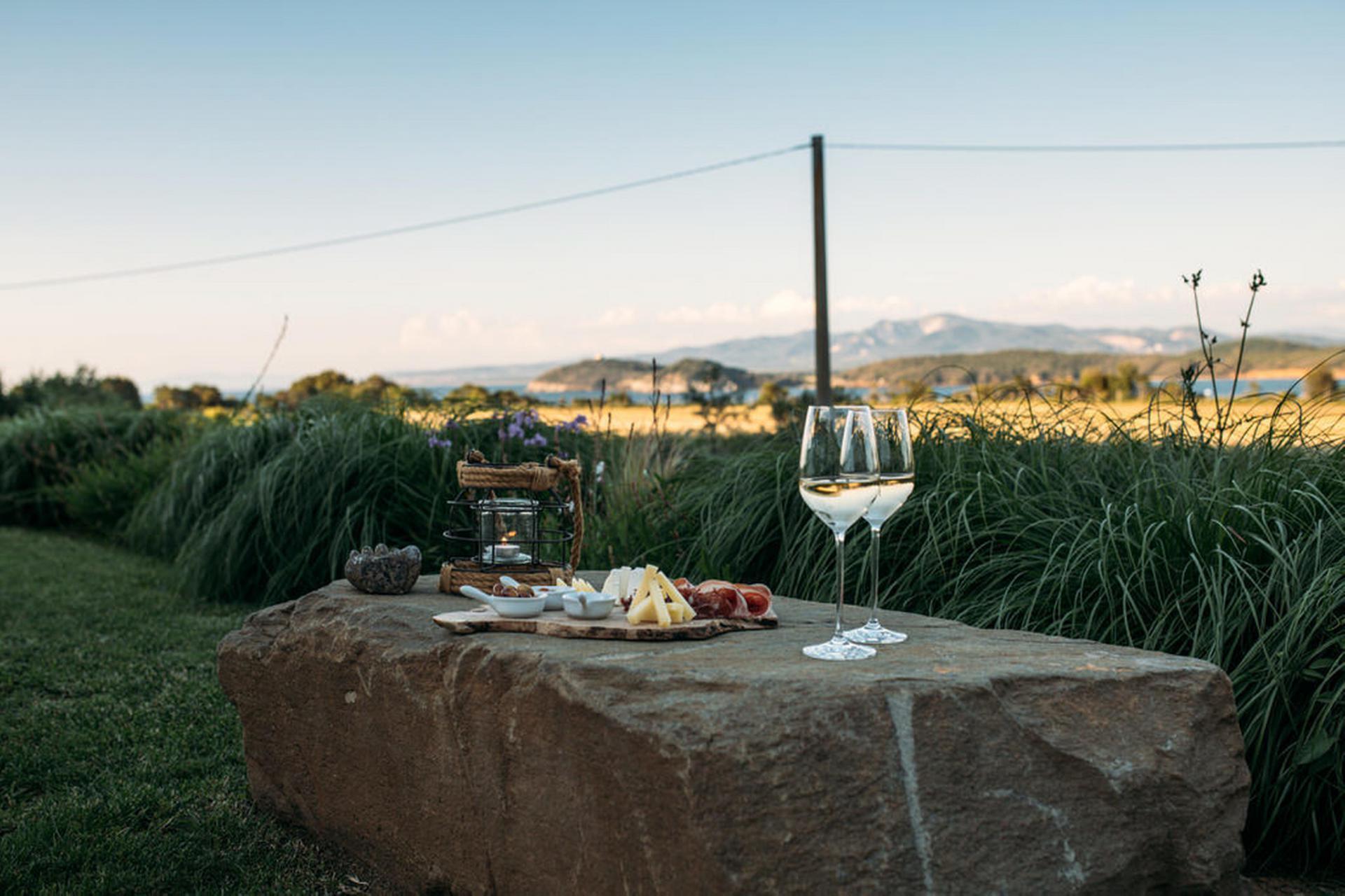 Agriturismo Piemonte Agriturismo accogliente ed elegante in Piemonte