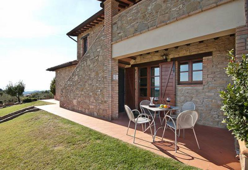 Agriturismo Umbria Agriturismo bello e tranquillo nella campagna Umbria