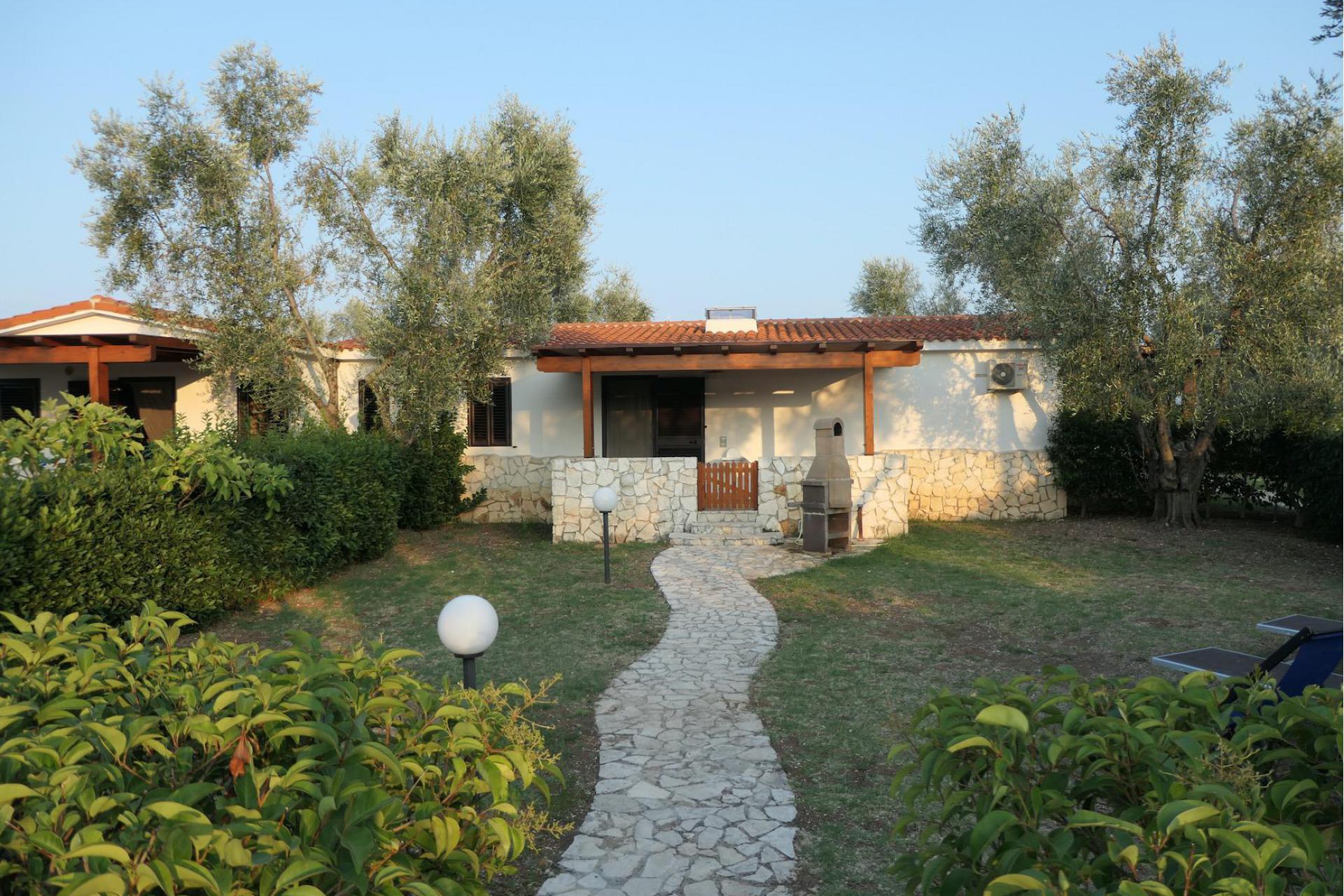 Agriturismo Puglia Agriturismo in Puglia vicino al mare e alla spiaggia