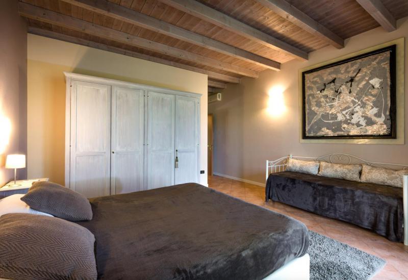 Agriturismo Lago di Como e lago di Garda Agriturismo lago di Garda con ristorante