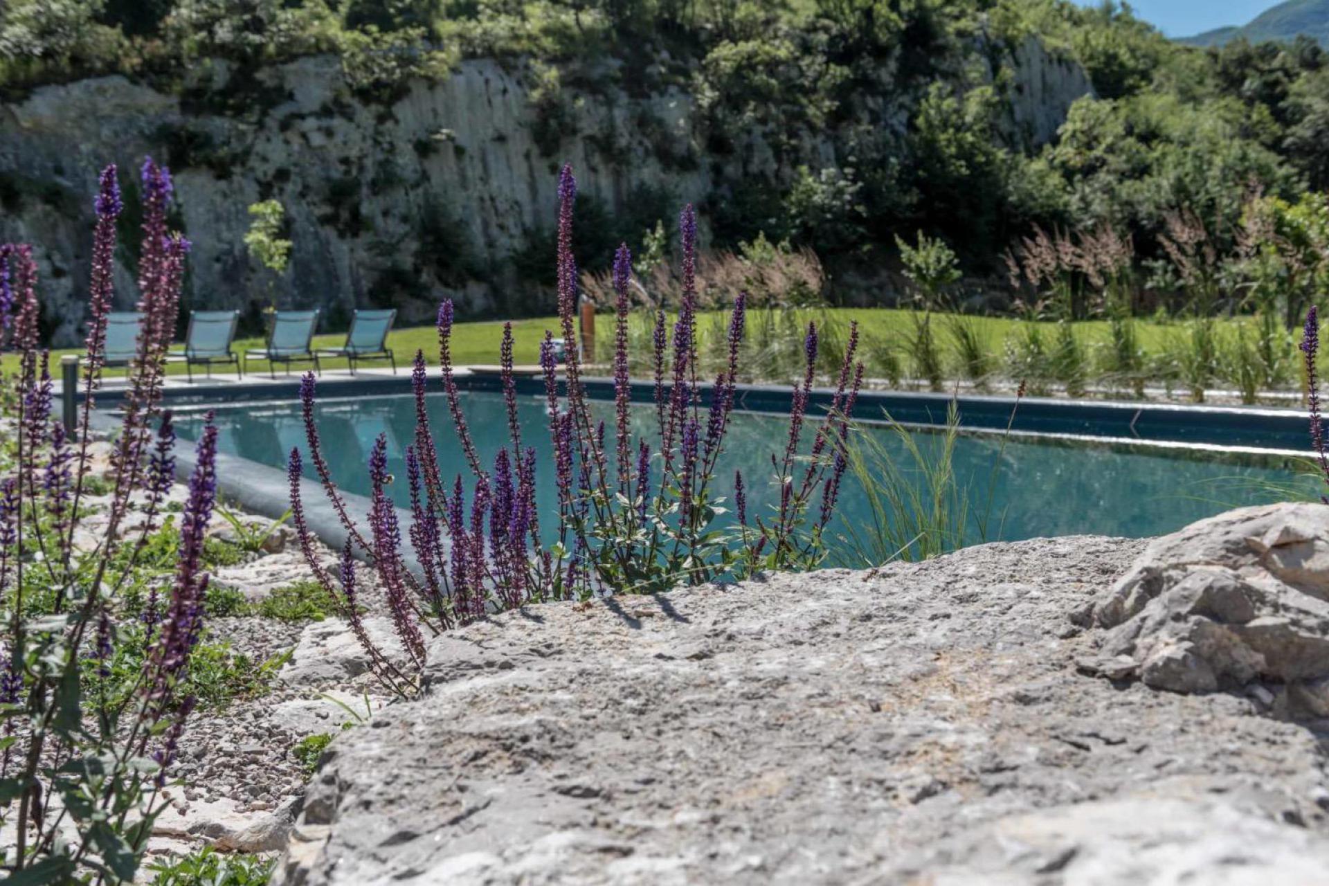 Agriturismo Dolomiti Agriturismo mela biologico nella valle dei laghi di Trentino