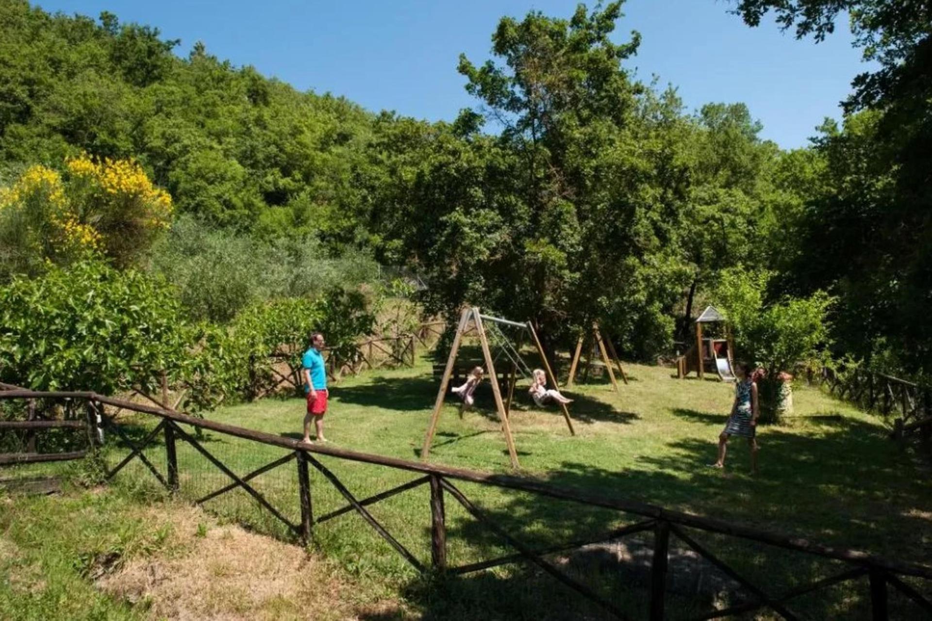 Agriturismo Marche Agriturismo nelle Marche, ospitale e adatto ai bambini