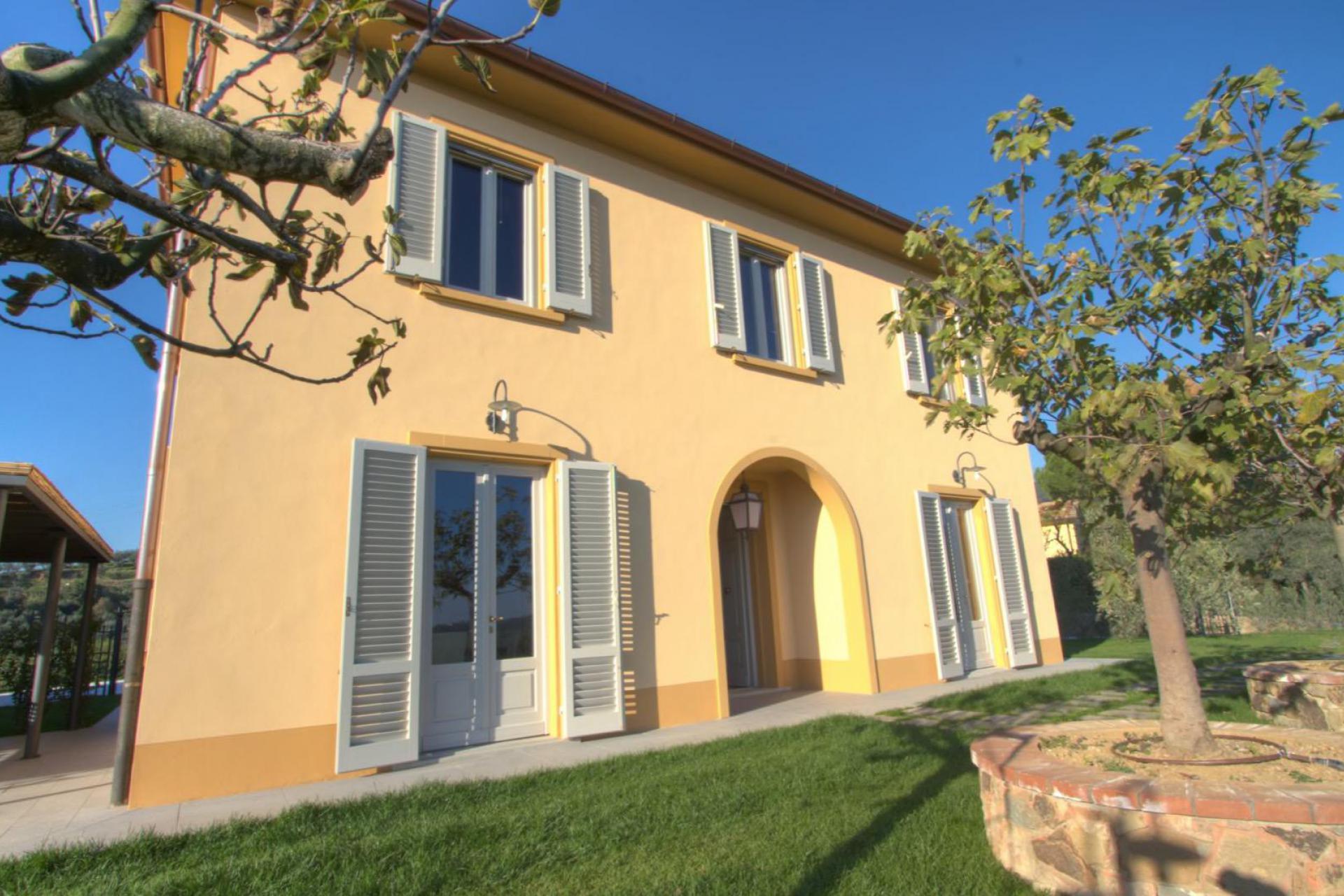 Agriturismo Toscana Agriturismo Toscana per famiglie con bambini