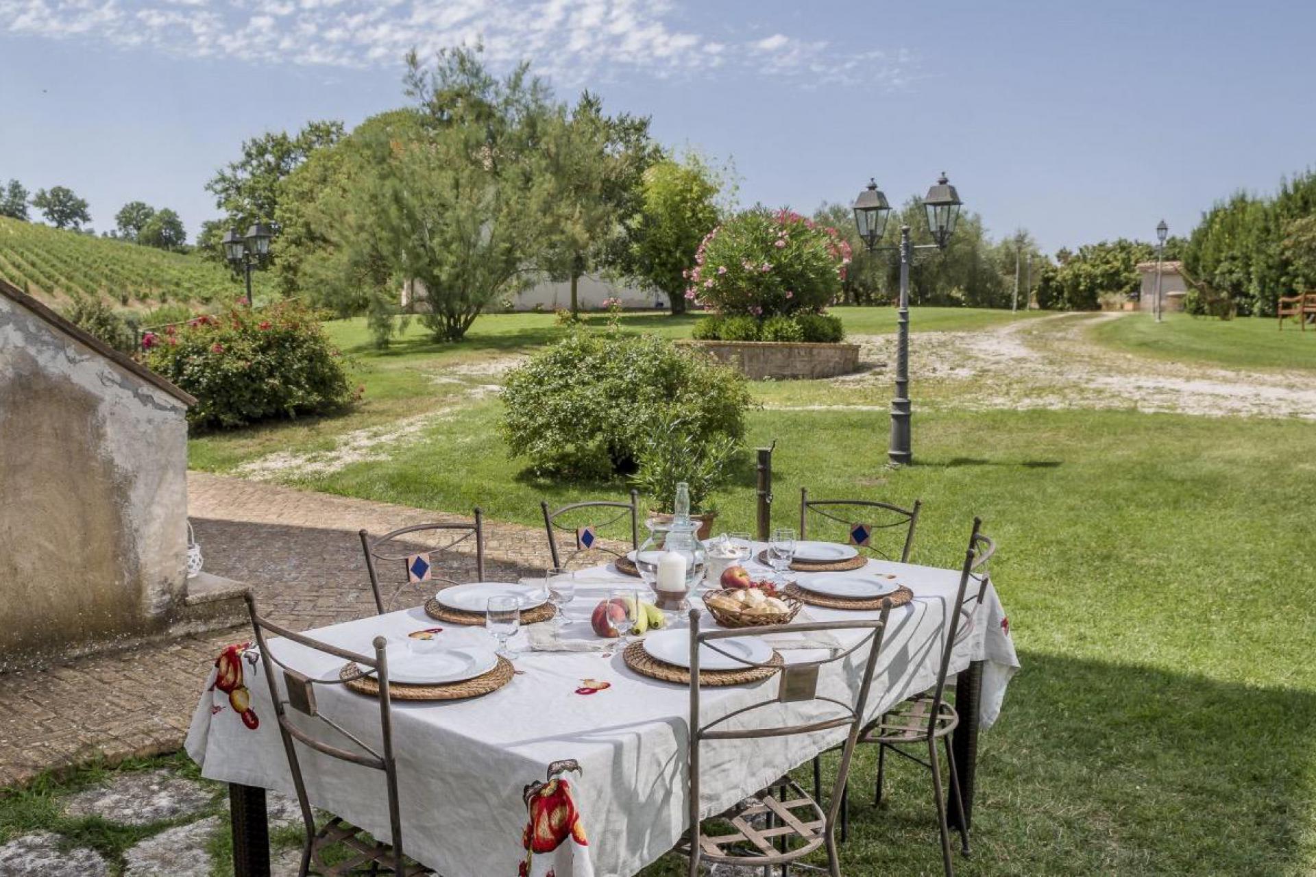 Agriturismo Roma Agriturismo vicino a Roma nella soleggiata regione del Lazio