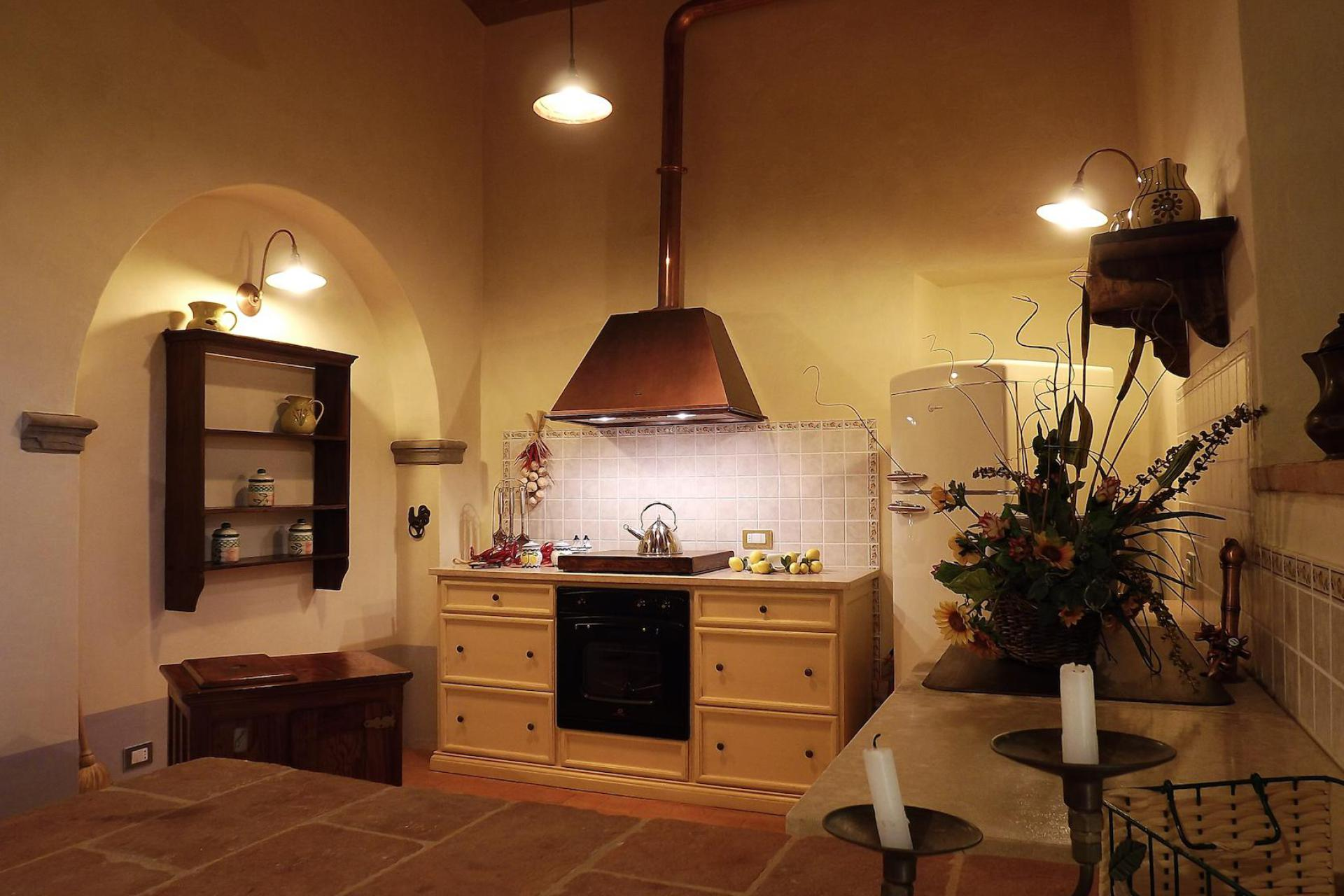 Agriturismo Toscana Eccezionale Agriturismo e cantina vicino a Firenze