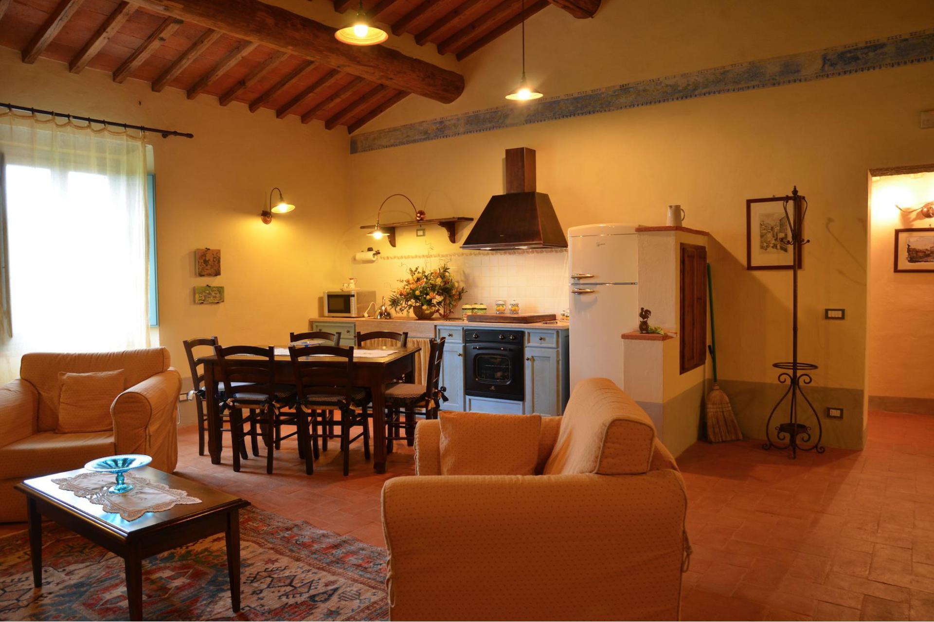 Agriturismo Liguria Elegante agriturismo vicino alle Cinque Terre, Liguria