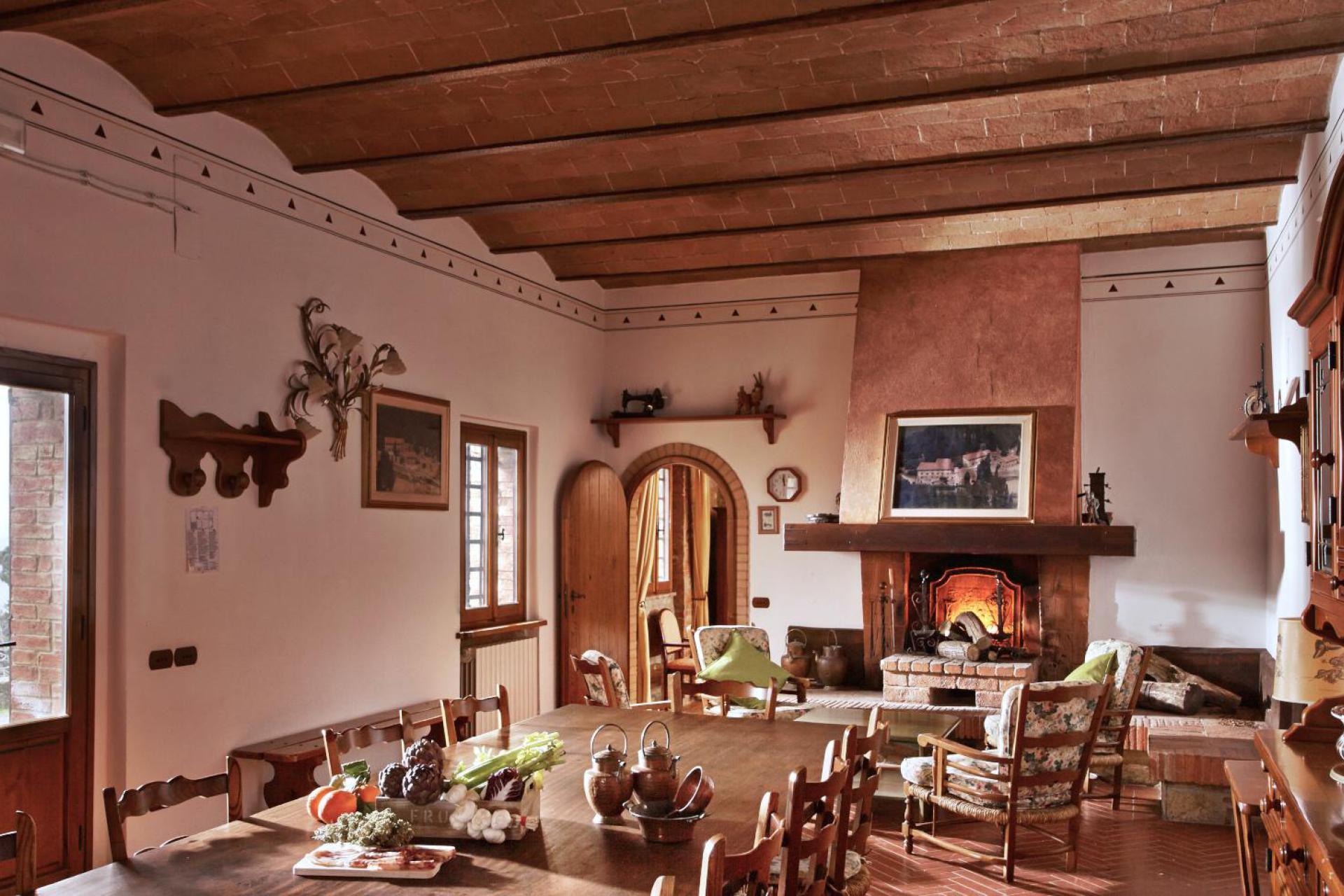 Agriturismo Lago di Como e lago di Garda Finalmente un bell'agriturismo vicino al lago Maggiore!