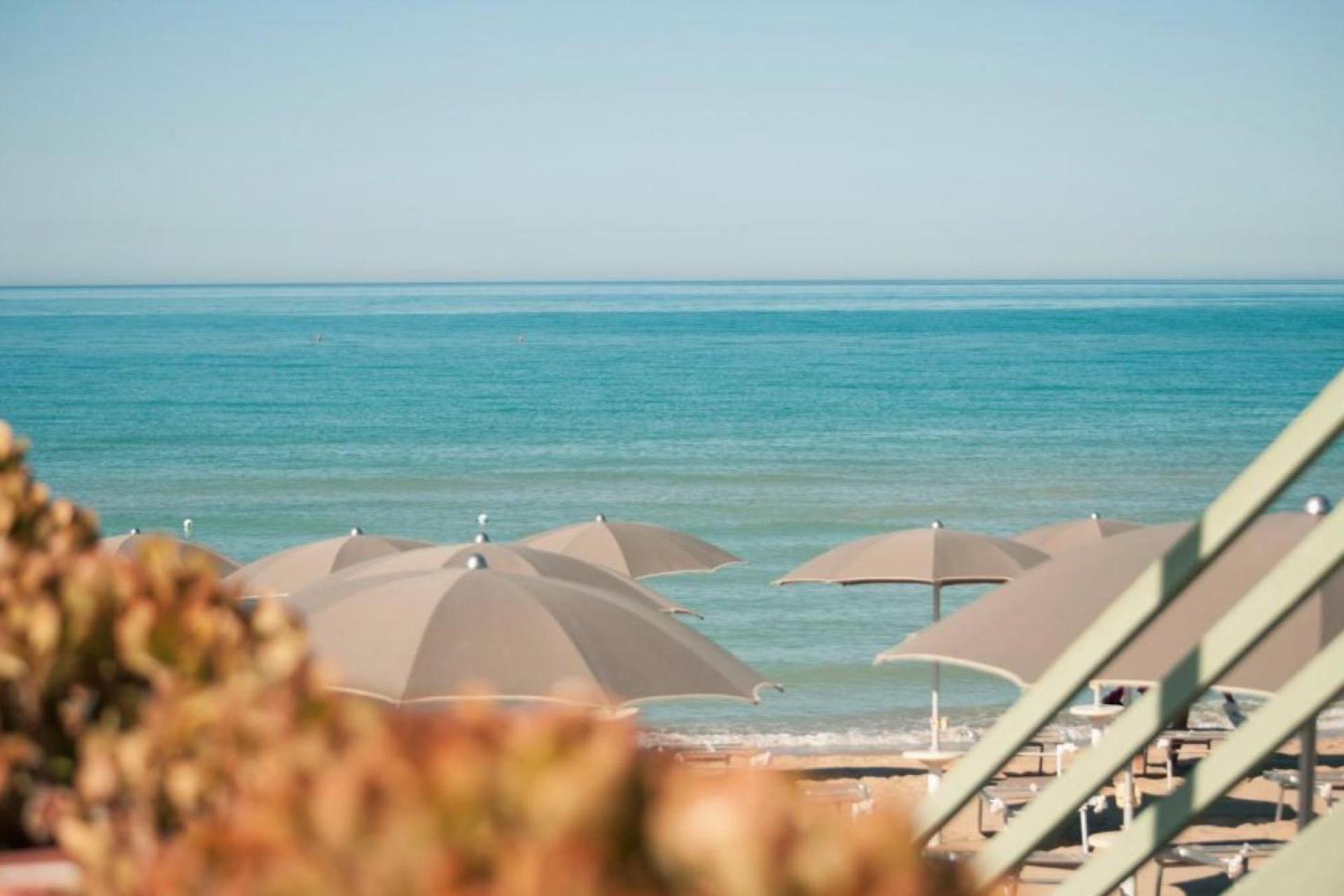 Agriturismo Sicilia Residence familiare a pochi passi dal mare