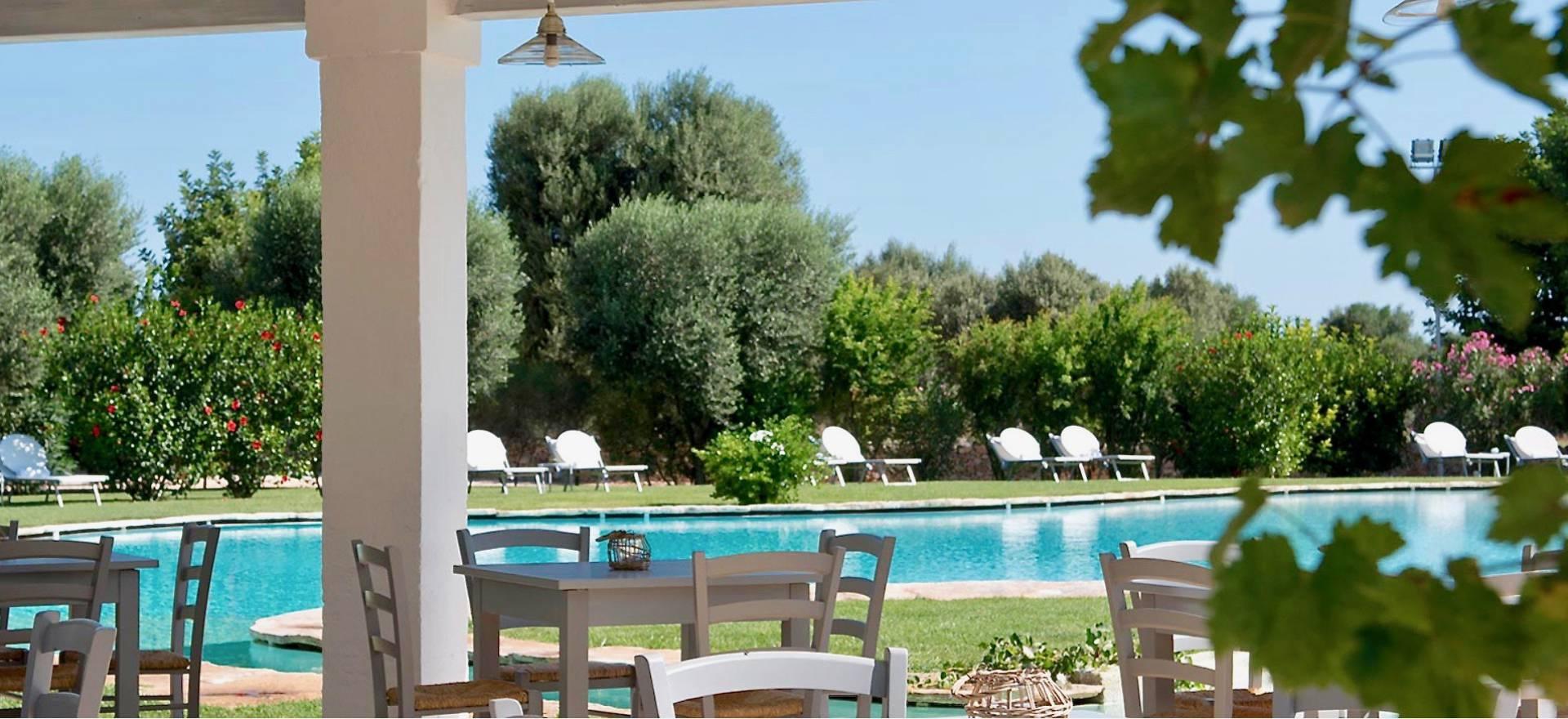 https://www.myitalyselection.it//images/fotos/agri_header/agriturismo-di-lusso-con-piscina-e-vicino-al-mare-imrw-screenshot-59-6.jpg