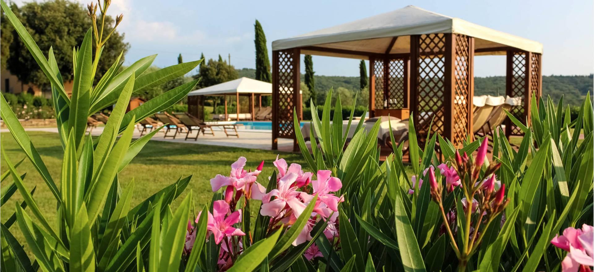 Agriturismo Toscana Agriturismo in Toscana con ristorante e wine bar panoramico