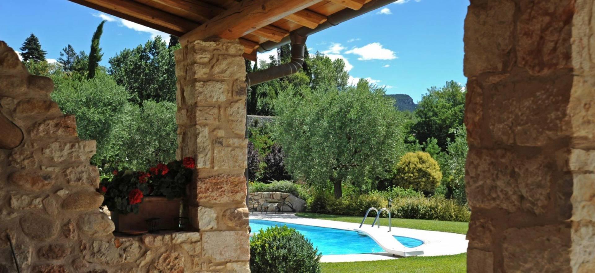 Agriturismo Lago di Como e lago di Garda Agriturismo lago di Garda, appartamenti belli con terrazza