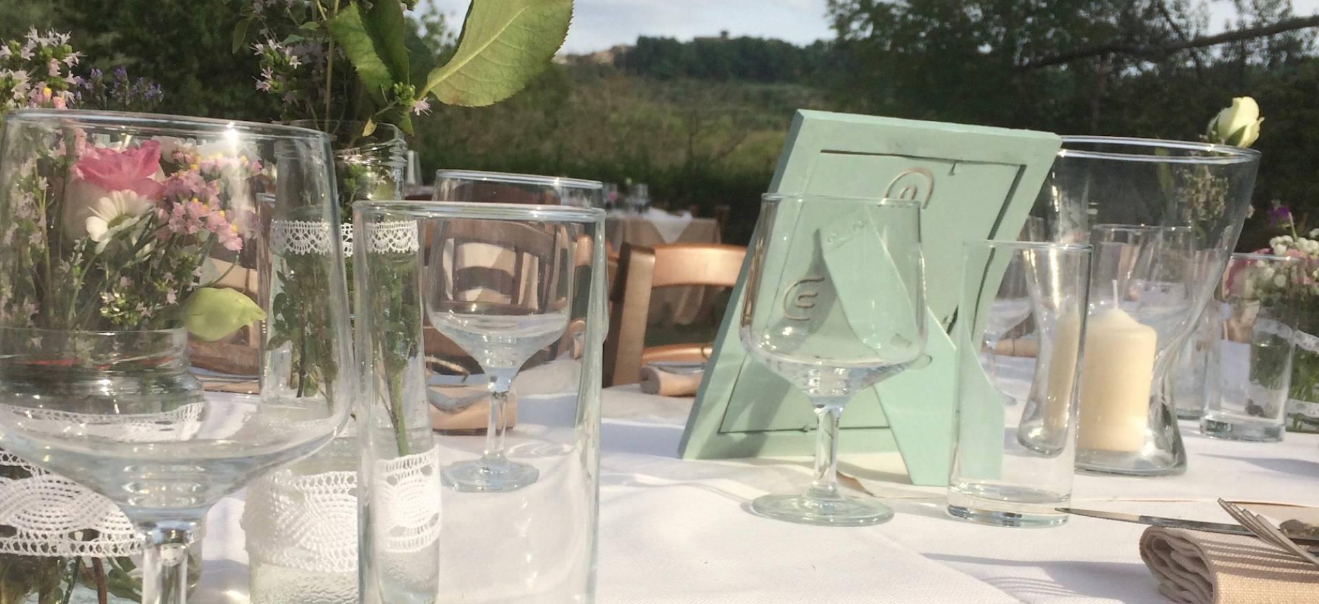 Agriturismo Toscana Agriturismo per famiglie in Toscana con ristorante
