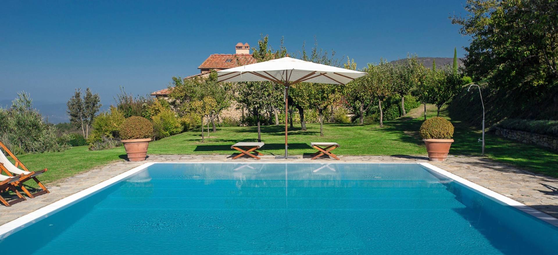 Agriturismo Toscana Agriturismo Toscana, appartamenti di lusso e bella vista