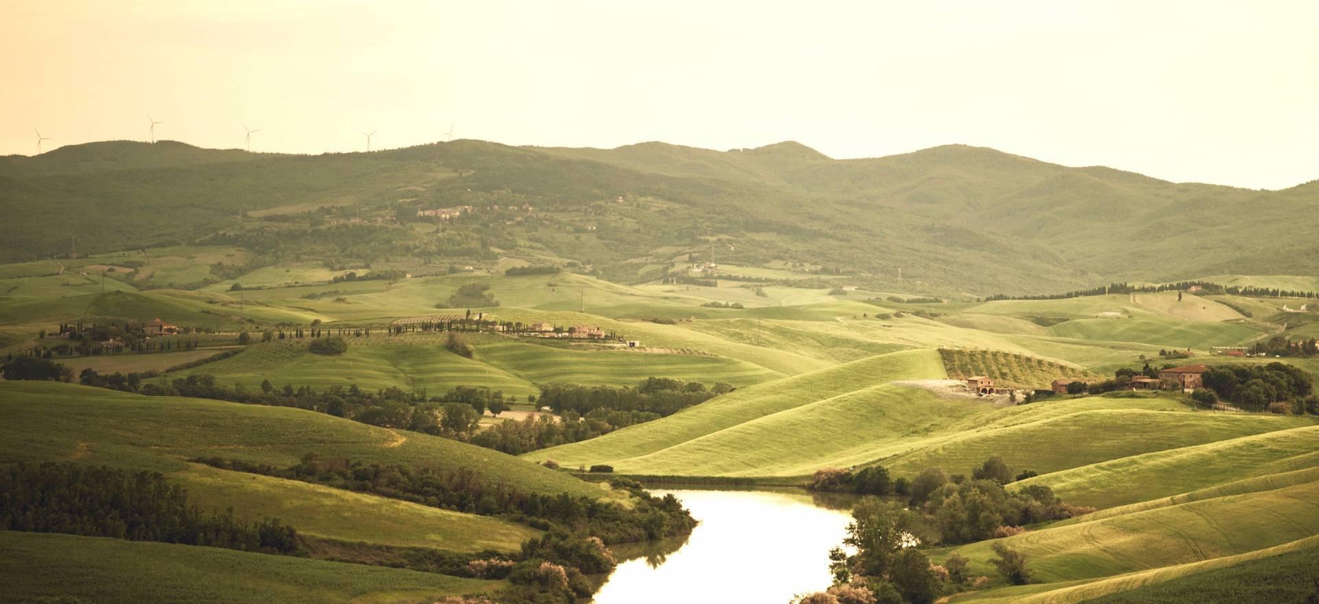 Agriturismo Toscana Agriturismo Toscana, per bambini, ottima accoglienza!