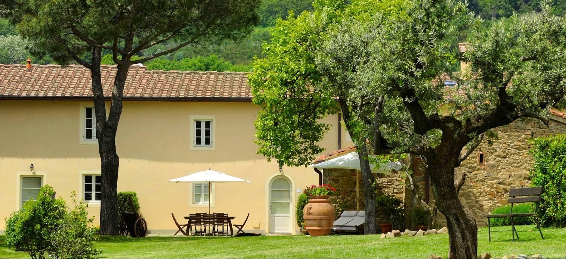 Agriturismo Toscana Agriturismo Toscana, per famiglie, elegante e popolare!
