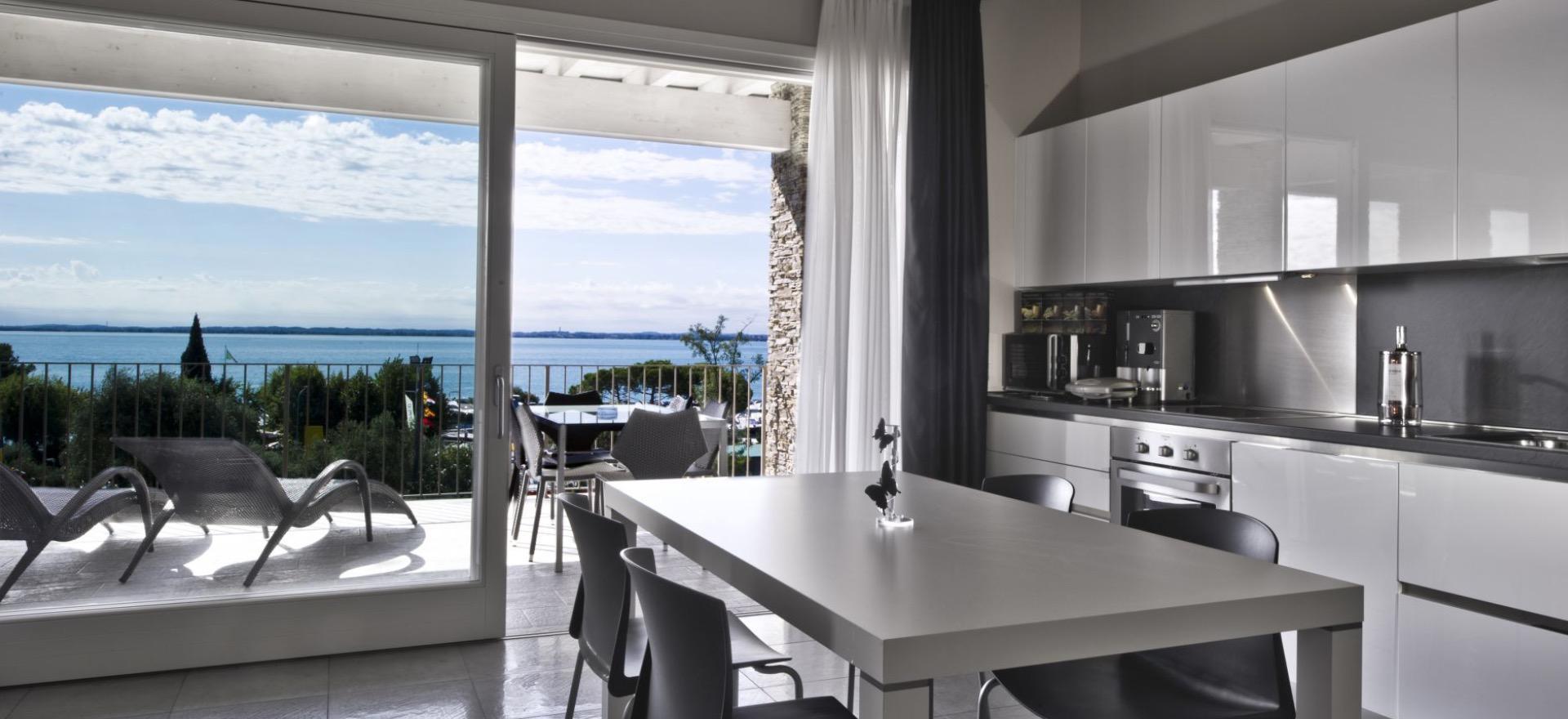Agriturismo Lago di Como e lago di Garda Residenza adatta ai bambini a pochi passi dal Lago di Garda