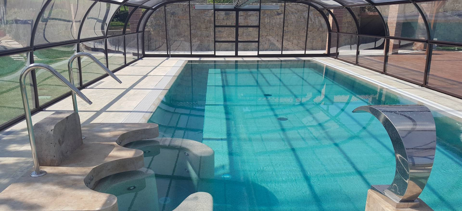 Agriturismo Toscana Resort di campagna in Toscana con ristorante e bella piscina
