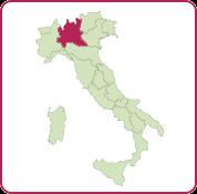 Lago di Como e lago di Garda